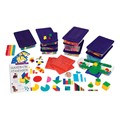 Hands-On Standards Book & Kit - Grades 3-4